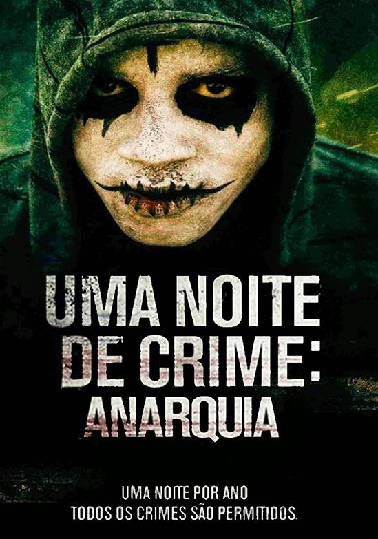 download filme primeira noite de crime